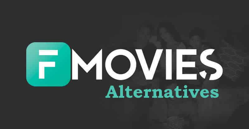 Best Movies streaming sites like FMovies | Top Alternatives 1